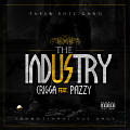 the industry feat P fizzy