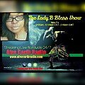 The Lady B Bless Show Season 5 Episode 2