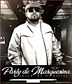 Ñejo - Party de Marquesina (Prod. by Dj Astro).