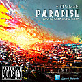 Zed O'Clock - PARADISE [a Sarz_Phil Collins cover]