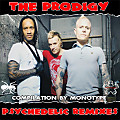 The Prodigy - Voodoo People [Paranormal Attack rmx]