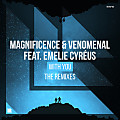 Magnificence & Venomenal - With You (Acoustic Version) (feat. Emelie Cyrйus)