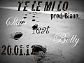 New Music: Skilla ft. Bolly - Te Le Mi Lo (Prod. By Biano) | KorrectNation