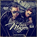 Tipica Mujer - Kevin Florez ft De La Ghetto  (@KolombiaMusical Up by @JoeKM16)