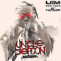 02 - TOMMY LEE - UNCLE DEMON (RAW)