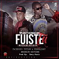 TP Flow Ft. Kenmaleant - Fuiste Tu (Prod By Dary Music) (WwW.PromocionMusic