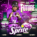 Dirty Sprite [Prod. By Mike Will]