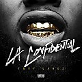 LA Confidential (Dirty)
