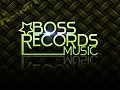 Daddy Yankee - Llegamos a la disco ( Instrumental Completa Y Original)(By BossRecordsMusic)