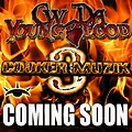 CW Da YoungBlood - Shoppin' (Produced By D-Lo The Doctor)