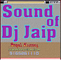 01- Sound of Dj Jaip