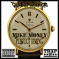 "11 Mike Money - Let's Get It ""Clean"""