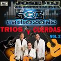 TRIOS Y CUERDAS MIX VOL.2_503RDZ_JOSE DJ EL ESPECIALISTA