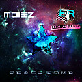 Space Bomb (Original Mix)