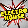 Deif Dj Session Electrohouse Vol 10