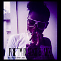 Pretty Flacko ft. Dayum Gina, YNG DEV, Black Friday