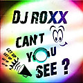 Can't You See? (Flashtune Remix Edit)