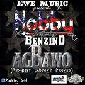 KOBBY_Ft_BENZINO_BOSS_(Prod,By Wenzy Muziq)