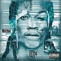 Meek Mill - You Know (Ft. YFN Lucci)