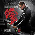 Get Down or Lay Down Ft Lloyd Banks (DatPiff Exclusive)