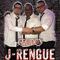 Grupo J-Rengue- Despacito