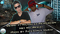 Deibby Tune ft Milton La Revelacion - Hey Ma Remix (Prod By Zucesores Music)