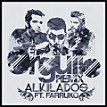 Alkilados Ft. Farruko - El Orgullo (Official Remix) (@KolombiaMusical Up by @JoeKM16)