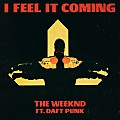 I Feel It Coming (Denis First Remix)