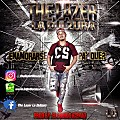 The Lazer - Enamorarse Pa Que