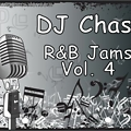 R&B Jams Vol. 4