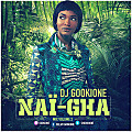 Naï-Gha mix volume 2
