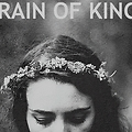 Train Of Kings - Missing you