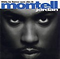 Montell Jordan-This Is How We Do It