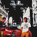Young Riddy - No Love (Prod. Y.R)