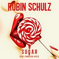 Sugar (Extended Mix)