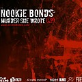 Nookie Bonds- For A Dollar Bill (prod.) Fedarro