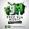Down ||  free9jamusic