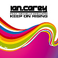Ian Carey feat. Michelle Shellers - Keep On Rising