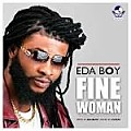 Fine Fine Woman (Prod. By OptionBeatz)