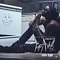15. 2 Chainz - Each Erry One Of Em Feat. Cap 1 Skooly (Prod. By Honorable C Note)