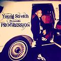 Young Stretch feat. Aaliyah- It Goes On
