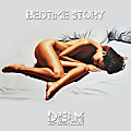 Dream - Bedtime Story - Just listen XXXIX