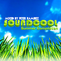 SOUNDCOOL SUMMER COMPILATION