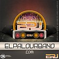Cirujano Nocturno Ft. El Fother  - No Son Calle (ElPaloUrbano.CoM)