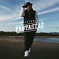 Killatonez - Fantasias (Prod. By Xound Y Osva The Oz) (www.GotDembow.net)