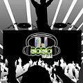 New Hip Hop Mix 2012 Remix 2_DjsosaMix]