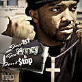 SKIT- (World Famous Radio) ft. Steve Macman / Don't Stop ft. Mississippi23 (Produced by Cashis Dre)