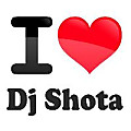 Let The Music Play (Dj Shota Remix)