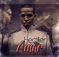 Hectilier - Luchare Por Amar (Prod. By Groners) (RFM)