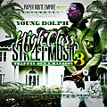 Young_Dolph-Sacrafices_Prod_By_KE_On_The_Track